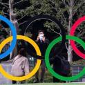 Các Kitô hữu Nhật Bản đóng góp sáng kiến cho Thế vận hội Olympic Tokyo