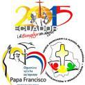 Đi thăm 3 nước Mỹ Châu Latinh, Đức Phanxicô đặt các khu ngoại vi vào trung tâm
