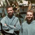 Hai vị linh mục tử đạo Ba Lan bị Cộng Sản sát hại tại Peru là ai?