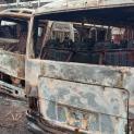 Một Giám Mục Camerun bị bắt cóc đã được phóng thích