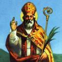 Thánh Valentine (c. 269)