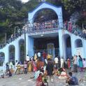 Ấn Độ: 1,5 triệu người hành hương dưới chân Đức Mẹ