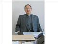 Giáo hội Hàn Quốc với sứ vụ ở Bình Nhưỡng