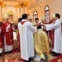 Tại sao Kitô Giáo phát triển nhanh tại Trung Hoa Cộng Sản?