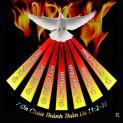 Đại lễ Hiện Xuống toàn cầu 2020 : Hàng ngàn Kitô hữu nguyện cầu Chúa Thánh Thần tuôn tràn hồng ân