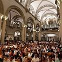 Bài giảng của Đức Phanxicô trong Thánh Lễ hôm nay tại Manila