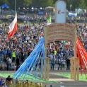 Ba Lan: Tỷ lệ người đi lễ gia tăng lên đến 40%