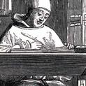 Ngày 27/10 Tôi Tớ Thiên Chúa Alexander ở Hales (c. 1245)