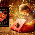 Hiệp hội trừ quỷ quốc tế cảnh báo về một món quà Giáng Sinh khốn nạn nhất dành cho trẻ em