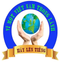 Tâm thư  về thảm họa ô nhiễm biển thềm lục địa miền Trung Việt Nam
