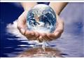 Đức Thánh Cha Phanxicô sắp công bố thông điệp về sinh thái