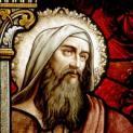 Ngày 11/06 Thánh Barnabas  (thế kỷ thứ nhất)