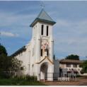 Giáo hội Lào sắp có thêm 3 linh mục