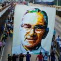 9 nguyên thủ quốc gia xác nhận sẽ tham dự lễ tuyên chân phước Đức Cha Romero