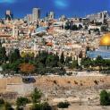 Liên Hợp Quốc triệu tập hội nghị về bảo vệ các nơi thờ tự
