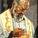 Ngày 23/09 Thánh Padre Piô (1887-1968)