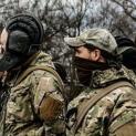 Lực lượng ly khai ở đông Ucraina cấm cản các linh mục