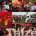 Đức Thánh Cha cảm tạ Chúa vì Cộng đoàn Taizé