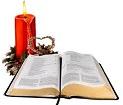 Đức Giáo Hoàng kêu gọi giới trẻ đọc Kinh Thánh dù cuộc đời có qua những thăng trầm