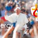 Sứ điệp của Đức Thánh Cha Phanxicô gửi Ngày Giới trẻ Thế giới lần thứ 31 tại Krakow, Balan