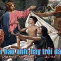 05/06 Phục sinh thanh niên thành Na-im