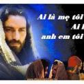 23/07 Làm theo Ý Cha trên trời