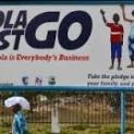 Liberia chờ đợi để tuyên bố thoát khỏi dịch Ebola sau khi ca nhiễm bệnh cuối cùng được khỏi