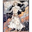 Ngày 30/05 Thánh Jeanne d'Arc  (1412 - 1431)