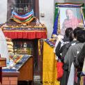 Trung Quốc tận dụng Covid-19 để tăng cường đàn áp tôn giáo