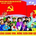 Thanh-Thiếu Niên Bị Đảng Cộng Sản VN Đầu Độc Như Thế Nào ?