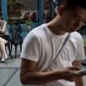 Vatican cần hành động khi Trung Quốc muốn xóa sạch tôn giáo trên Internet
