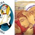 Mọi người được kêu mời tham gia Năm Thánh của Lòng Thương Xót