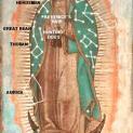 Đức Mẹ Guadalupe: Sự Liên Kết của Mẹ Maria với Mỹ Châu