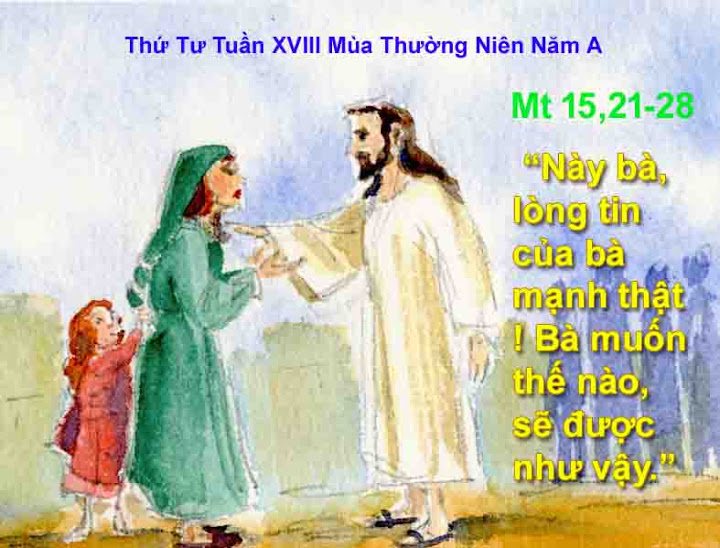 moi tinh muon thuo